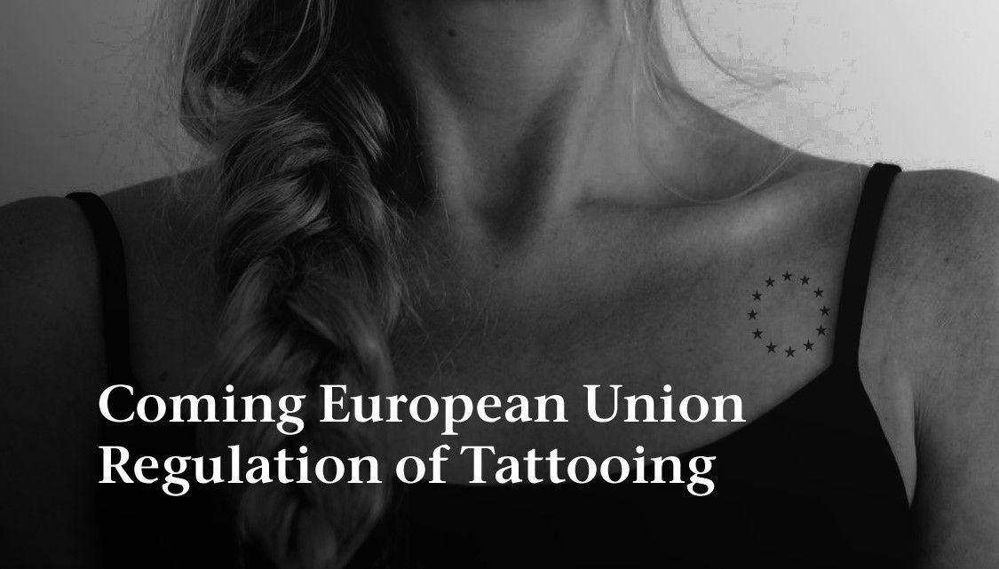 pic_Coming_European_Union_regulation_of_tattooing.jpg